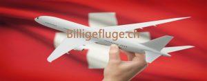 Billigflüge Finden - Billig Flüge Buchen
