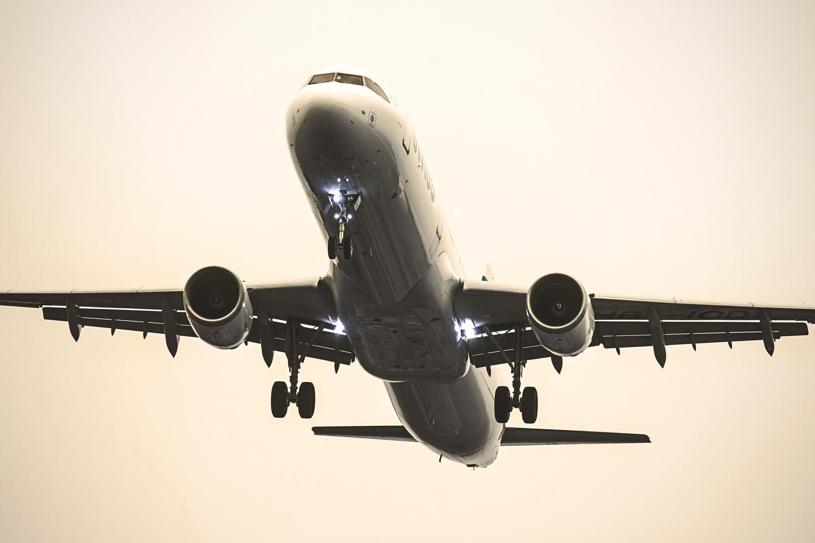 Billigflüge ab BaselBilligflüge| Günstig Flüge ab Basel