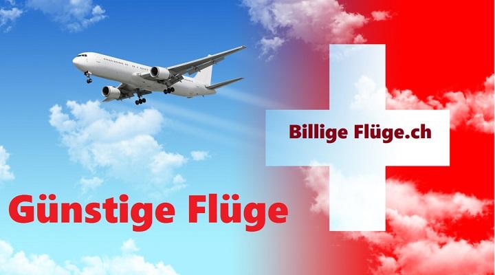Billigflüge_Billige Flüge_Günstige Flugriese