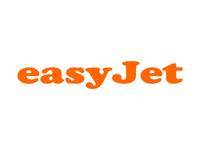 easyjet-fluege.png