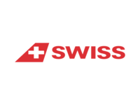 swiss-international-air-lines-fluege.png