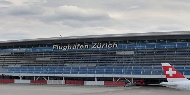 Billigflüge-ab-Zürich_-Günstige-Flüge-ab-Zürich-Buchen